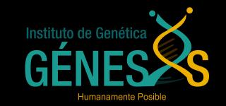 Instituto de Genetica Genesis